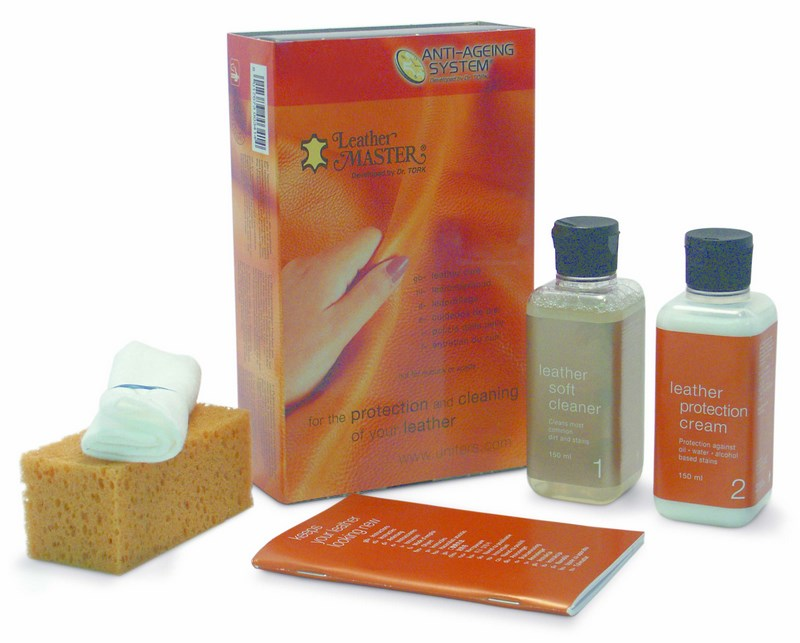 Leather_Care_Kit-LM150
