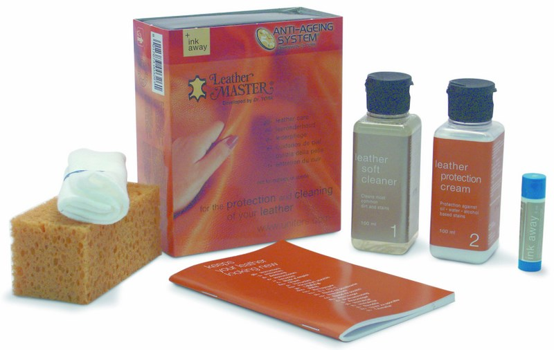 Leather_Care_Kit_with_Ink_Away-LM100i